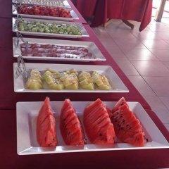 Kumsal Hotel Турция, Зейтинбели - отзывы, цены и фото номеров - забронировать отель Kumsal Hotel онлайн питание