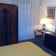 Отель Stella Италия, Риччоне - отзывы, цены и фото номеров - забронировать отель Stella онлайн удобства в номере