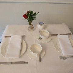 Отель Pand 17 - Charming Guesthouse удобства в номере