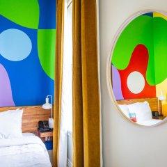 Отель Gladstone Hotel Канада, Торонто - отзывы, цены и фото номеров - забронировать отель Gladstone Hotel онлайн детские мероприятия фото 2