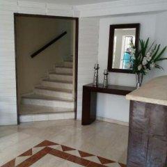 Отель Alejandria Suite интерьер отеля фото 3