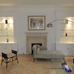 Отель 4 Beds Harrods Huge Space Великобритания, Лондон - отзывы, цены и фото номеров - забронировать отель 4 Beds Harrods Huge Space онлайн комната для гостей фото 3