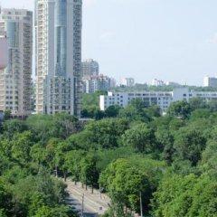 Гостиница Корона отель-апартаменты Украина, Одесса - 1 отзыв об отеле, цены и фото номеров - забронировать гостиницу Корона отель-апартаменты онлайн