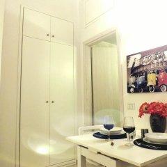 Отель White Colosseo - Victoria House Рим удобства в номере фото 2