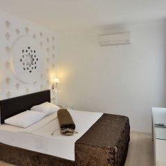 Отель Side Royal Paradise - All Inclusive комната для гостей фото 5