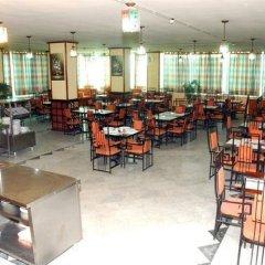 Отель Rio Jordan Амман питание фото 2