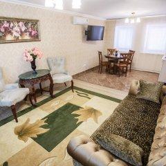 Гостевой Дом Фредерика комната для гостей фото 4