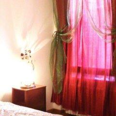 Отель Mucho Gusto Venezia Apartment Италия, Венеция - отзывы, цены и фото номеров - забронировать отель Mucho Gusto Venezia Apartment онлайн удобства в номере