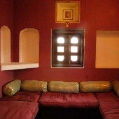 Отель WelcomHeritage Sirsi Haveli комната для гостей фото 4