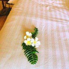 Отель Adarin Beach Resort интерьер отеля