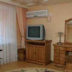 Гостиница Галичина удобства в номере фото 2