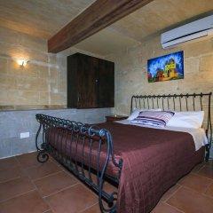 Отель Vittoria Suites детские мероприятия фото 2