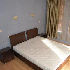 Отель Green Valley Guest Houses & SPA комната для гостей
