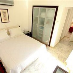 Loryma Resort Hotel Турция, Мугла - отзывы, цены и фото номеров - забронировать отель Loryma Resort Hotel онлайн комната для гостей фото 4