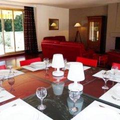 Отель Nissa Penthouse AP3097 Ницца питание