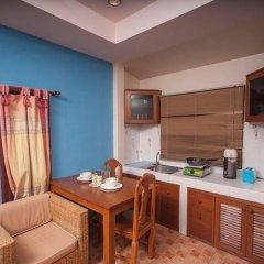 Отель M Place House Таиланд, Самуи - отзывы, цены и фото номеров - забронировать отель M Place House онлайн в номере