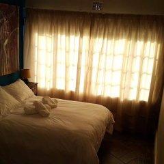 Отель 10 Cadoza BnB комната для гостей фото 5