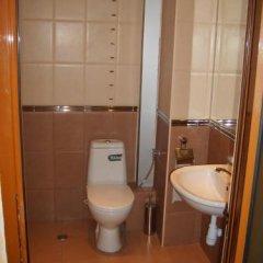 Hotel Trakart Residence ванная