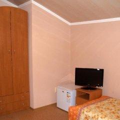Гостевой дом Инжир удобства в номере