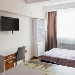 My Smart Hotel удобства в номере