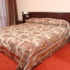 Шереметев Парк Отель комната для гостей