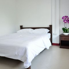 Отель Seedling House комната для гостей фото 5