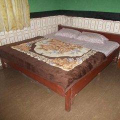 Adesua Hotel Suites and Event centre детские мероприятия фото 2