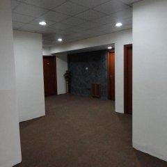 Kahramana Hotel интерьер отеля фото 3