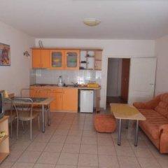 Отель Kisyov Болгария, Солнечный берег - отзывы, цены и фото номеров - забронировать отель Kisyov онлайн фото 3