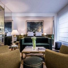 Отель Le Rayz Франция, Париж - отзывы, цены и фото номеров - забронировать отель Le Rayz онлайн спа