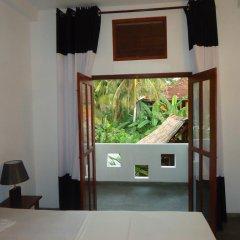 Отель Vibration Шри-Ланка, Хиккадува - отзывы, цены и фото номеров - забронировать отель Vibration онлайн сейф в номере