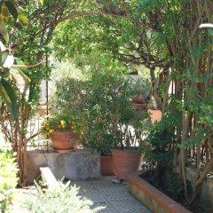 Отель Casa Vacanze Euridice Италия, Палермо - отзывы, цены и фото номеров - забронировать отель Casa Vacanze Euridice онлайн фото 9