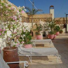 Отель Riad Agathe Марракеш фото 11