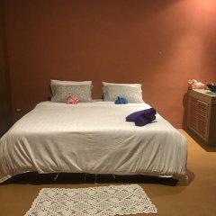 Отель Bee Sleep Hostel & Nana Art gallery Таиланд, Паттайя - отзывы, цены и фото номеров - забронировать отель Bee Sleep Hostel & Nana Art gallery онлайн детские мероприятия