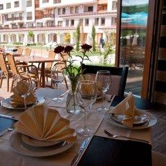 Отель Harmony Hills Complex Болгария, Балчик - отзывы, цены и фото номеров - забронировать отель Harmony Hills Complex онлайн питание