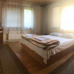 Отель Luylyana Guesthouse комната для гостей фото 4