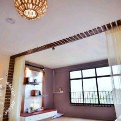 Отель Georgetown Hotel Малайзия, Пенанг - отзывы, цены и фото номеров - забронировать отель Georgetown Hotel онлайн спа фото 2