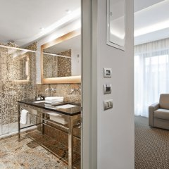 Отель Royal Prague Прага ванная фото 2