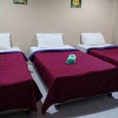 Отель Bamboo Rest House Таиланд, Краби - отзывы, цены и фото номеров - забронировать отель Bamboo Rest House онлайн спа