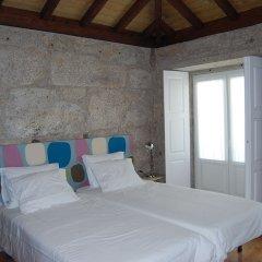 Отель Casa dos Caldeireiros комната для гостей фото 5