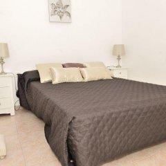 Отель Apartamentos Travel Habitat Mercado de Colon Валенсия комната для гостей фото 4