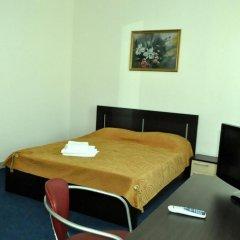 Гостиница Евразия комната для гостей фото 4