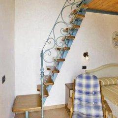 Отель Casa Annalisa Италия, Понтоне - отзывы, цены и фото номеров - забронировать отель Casa Annalisa онлайн комната для гостей фото 3