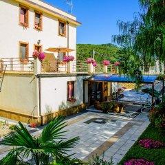 Hotel Al Ritrovo Пьяцца-Армерина фото 6