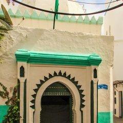 Отель Holiday Home Rue Ghazal Марокко, Танжер - отзывы, цены и фото номеров - забронировать отель Holiday Home Rue Ghazal онлайн городской автобус