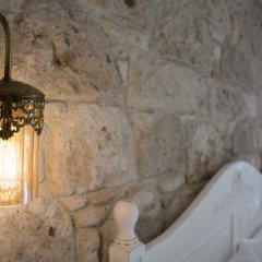 Отель Provence Mansion Alacati Чешме интерьер отеля