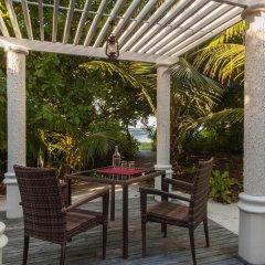 Отель Furaveri Island Resort & Spa фото 8