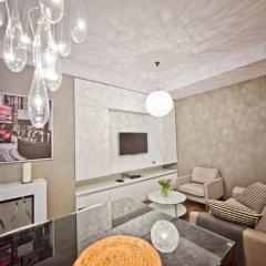 Отель E-Apartamenty Stary Rynek Польша, Познань - отзывы, цены и фото номеров - забронировать отель E-Apartamenty Stary Rynek онлайн гостиничный бар