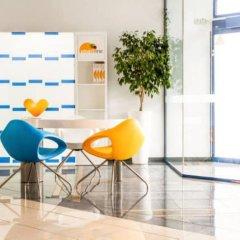Отель Lantiana Gardens ApartHotel Кипр, Протарас - 3 отзыва об отеле, цены и фото номеров - забронировать отель Lantiana Gardens ApartHotel онлайн спа