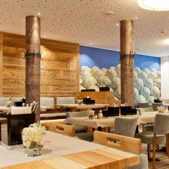 Отель Zur Post Германия, Исманинг - отзывы, цены и фото номеров - забронировать отель Zur Post онлайн питание